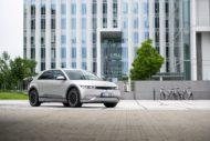 Autoperiskop.cz  – Výjimečný pohled na auta - Na Designblok letos dorazí legenda auto-moto designu. Hlavním partnerem je Hyundai.