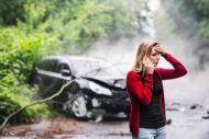 Autoperiskop.cz  – Výjimečný pohled na auta - Čím mladší řidič, tím vyšší rychlost, riziko i celková škoda