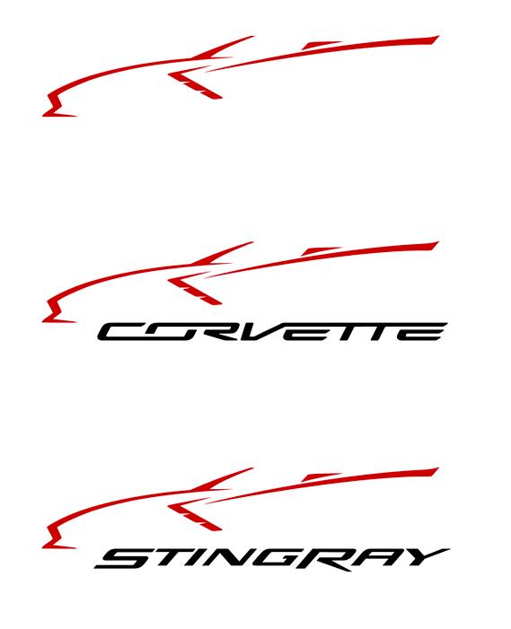 Chevrolet Corvette Stingray convertible absolvuje světovou premiéru 5. března na Ženevském autosalónu
