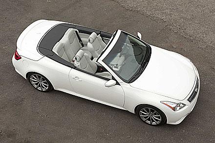Podrobně o novém modelu Ypsilon jehož prodej Lancia zahájila v červnu na našem trhu