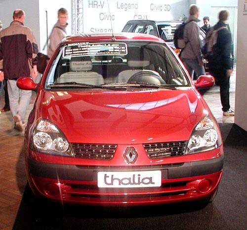 Včera – 24. 10. byl zahájen na Výstavišti vPraze 7 – Holešovicích již 8. ročník Autoshow Praha