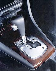 """Audi uvádí bezstupňový """"automat"""" multitronic"""