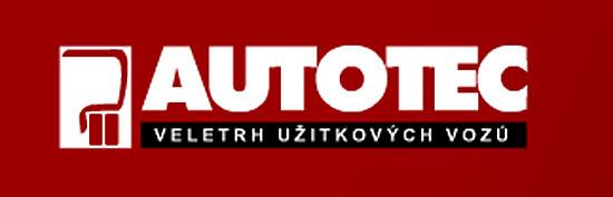 Automobiloví profesionálové se již včervnu setkají v Brně