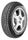 Zimní pneumatiky BFGoodrich Tires špičková kvalita pro vozy spohonem jedné i obou náprav