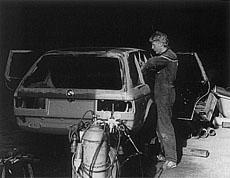 Jak se zrodilo BMW řady 3 Touring