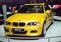 BMW M3: Nejlepší ještě lepší