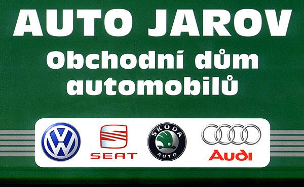 Prodej nového modelu Volkswagen Polo zahájen 9. března