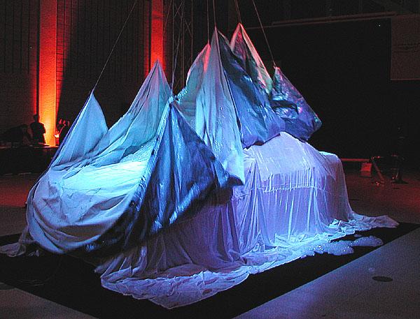 Nový Chrysler 300C Sedan - vlajková loď značky Chrysler vČR