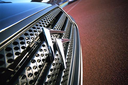 Nový Citroën Jumpy byl představen ve světové premiéře na lednovém bruselském autosalonu