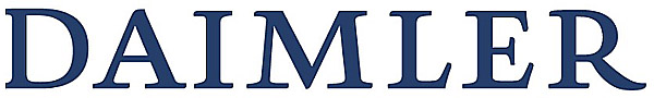 DaimlerChrysler AG přejmenována na Daimler AG