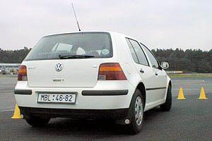 Den na Autodromu v Sosnové