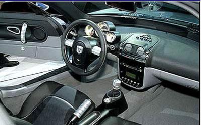 Chrysler a Jeep na lednovém detroitském severoamerickém autosalonu