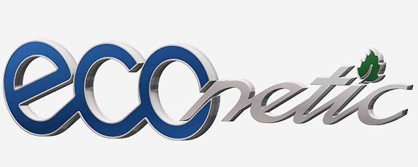 Ford představil dnes ve Frankfurtu řadu modelů ECOnetic smimořádně nízkými emisemi CO2