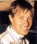 Škoda motorsport zbrojí na rok 1999 k útoku s WRC