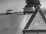 Ford EuroService: Na cestách sklidem vduši