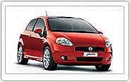Fiat odstartoval speciální letní akci výhodnou cenovou nabídkou a dalších výhod