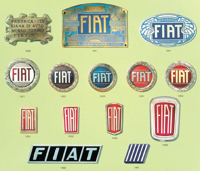 Nové Fiat Punto na český trh
