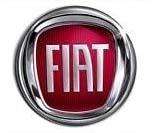 Již milióntý vůz Fiat Doblo sjel z výrobní linky v tureckém městě Bursa