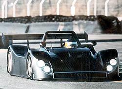 Na start Le Mans se chystají čtyři vozy Audi