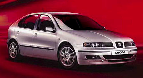 Auto Jarov Praha 3 zahajuje v sobotu od 8 hodin prodej nového modelu VW Polo a akčního modelu Seat Leon Emotion