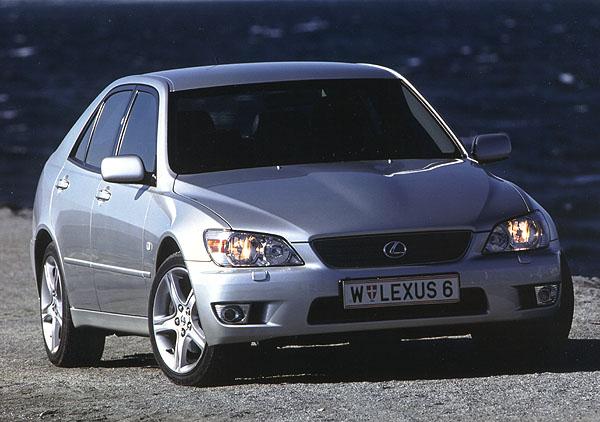 Britský magazín hodnotil odolnost automobilů proti krádeži