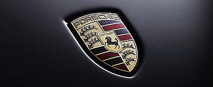 Porsche Brno otevřelo nové servisní centrum vozů Porsche