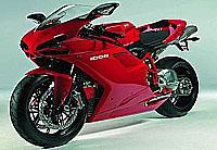 Prestižní přehlídka luxusních automobilových, motocyklových a lifestylových značek a modelů