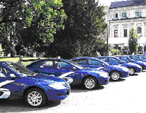 Nová Mazda6 byla uvedena do prodeje na českém i slovenském trhu před dvěma týdny!