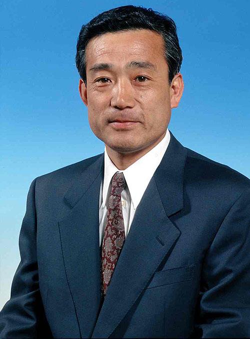 Od konce června se pan Takeo Fukui stane prezidentem a generálním ředitelem společnosti Honda Motor Co., Ltd.