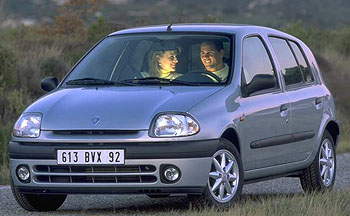 Nové Renault Clio od 24.dubna v prodeji v ČR
