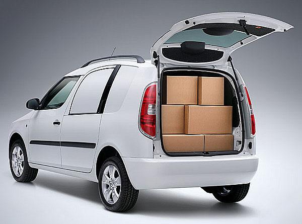 Škoda Auto zahájila na domácím trhu prodej dvou letošních novinek