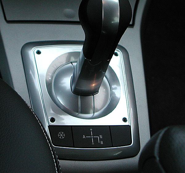 Nový pětidveřový Opel Astra přichází do prodeje na náš trh