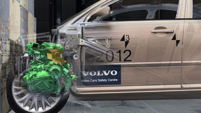 Nové Volvo V50 (4)
