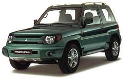 Smlouva o spolupráci Mitsubishi - Fiat