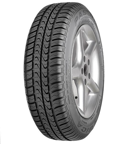 Debica Passio 2 – nová letní pneumatika s vyšším kilometrovým proběhem