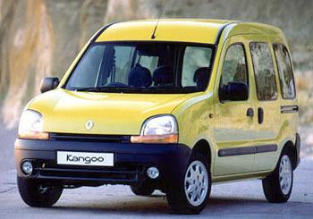 Renaulty s kombinovaným pohonem