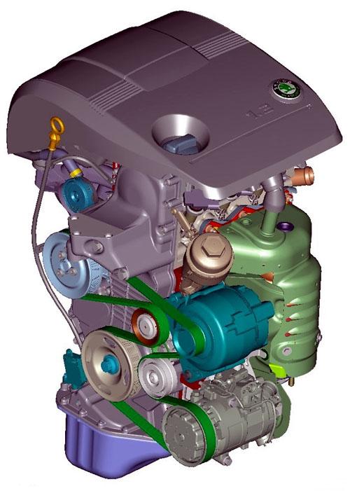 Škoda Fabia vmodelovém provedení roku 2003 od srpna v prodeji