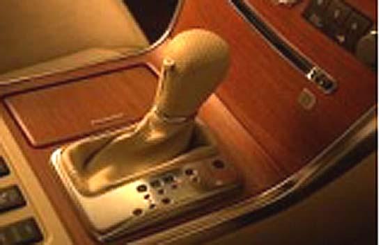 Nová technologie automobilky Nissan zabrání řízení pod vlivem alkoholu