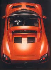 Opel Speedster dostal zelenou