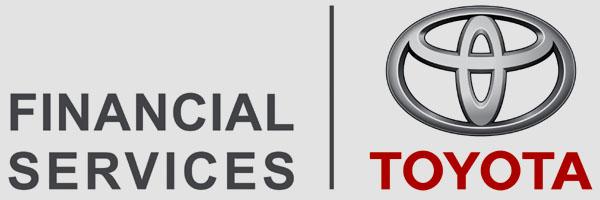 Toyota Financial Service uvedla na trh zcela nový finanční produkt Toyota Rent Plus