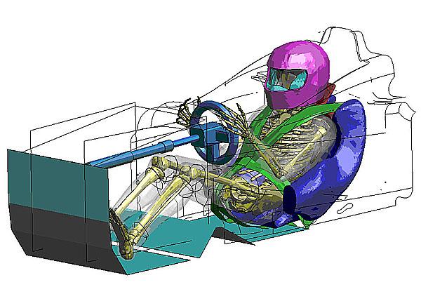 Spolupráce Institutu FIA a společnosti Toyota Motor Corporation (TMC)
