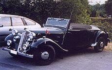 Variace slavných Citroënů