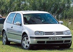 Volkswagen Golf 4motion vdubnu na náš trh