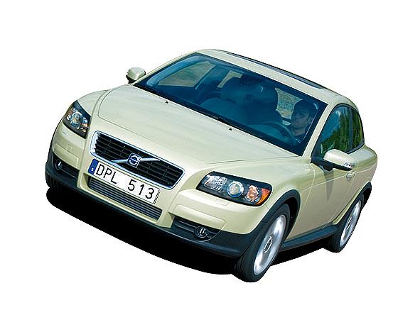 Tipněte si do konce listopadu, který vůz se stane Autem roku 2008 a vyhrajte ceny za více než 750 000 Kč!