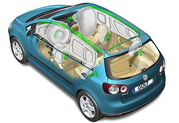 VW: Dvě významná výročí