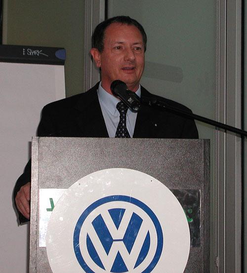 Nový VW Polo – prodej bude zahájen 8. března 2002