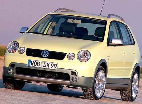 Novinky automobilky Volkswagen na zářijovém autosalonu ve Frankfurtu