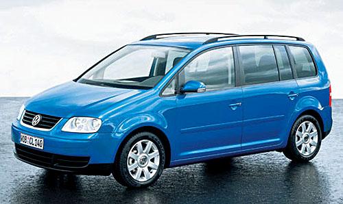 Tři výrazné novinky automobilky Volkswagen již za týden na autosalonu vŽenevě