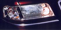 Více světla! Xenon plus od Audi