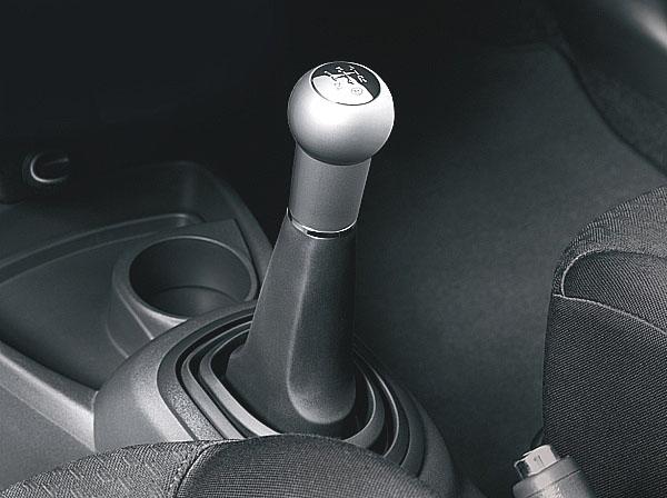 Toyota přivítá jaro dnes – 18. února limitovanou edicí Yaris SPRING sbohatou výbavou zdarma